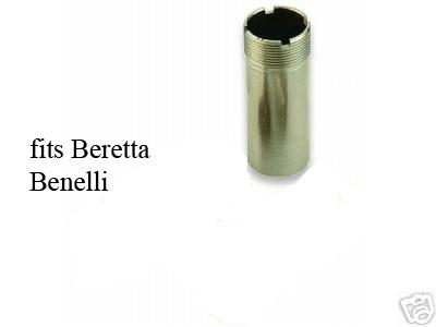 BERETTA CHOKE by CARLSON 20 BORE IC