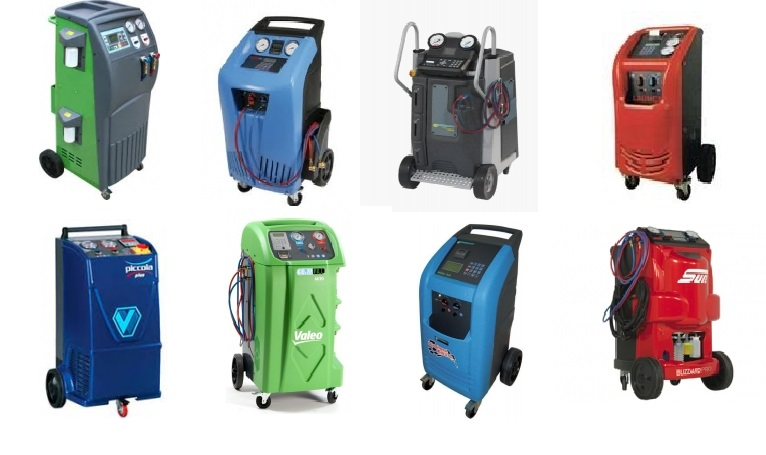 air conditioning machine for cars. prev; next. aircon machine services air conditioning machine for cars