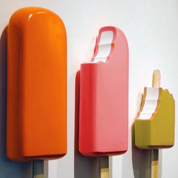 Mivvi Ice Lolly E-Liquid