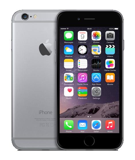 Iphone  Screen Repair Bristol
