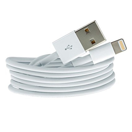 Cheap Charging Cables