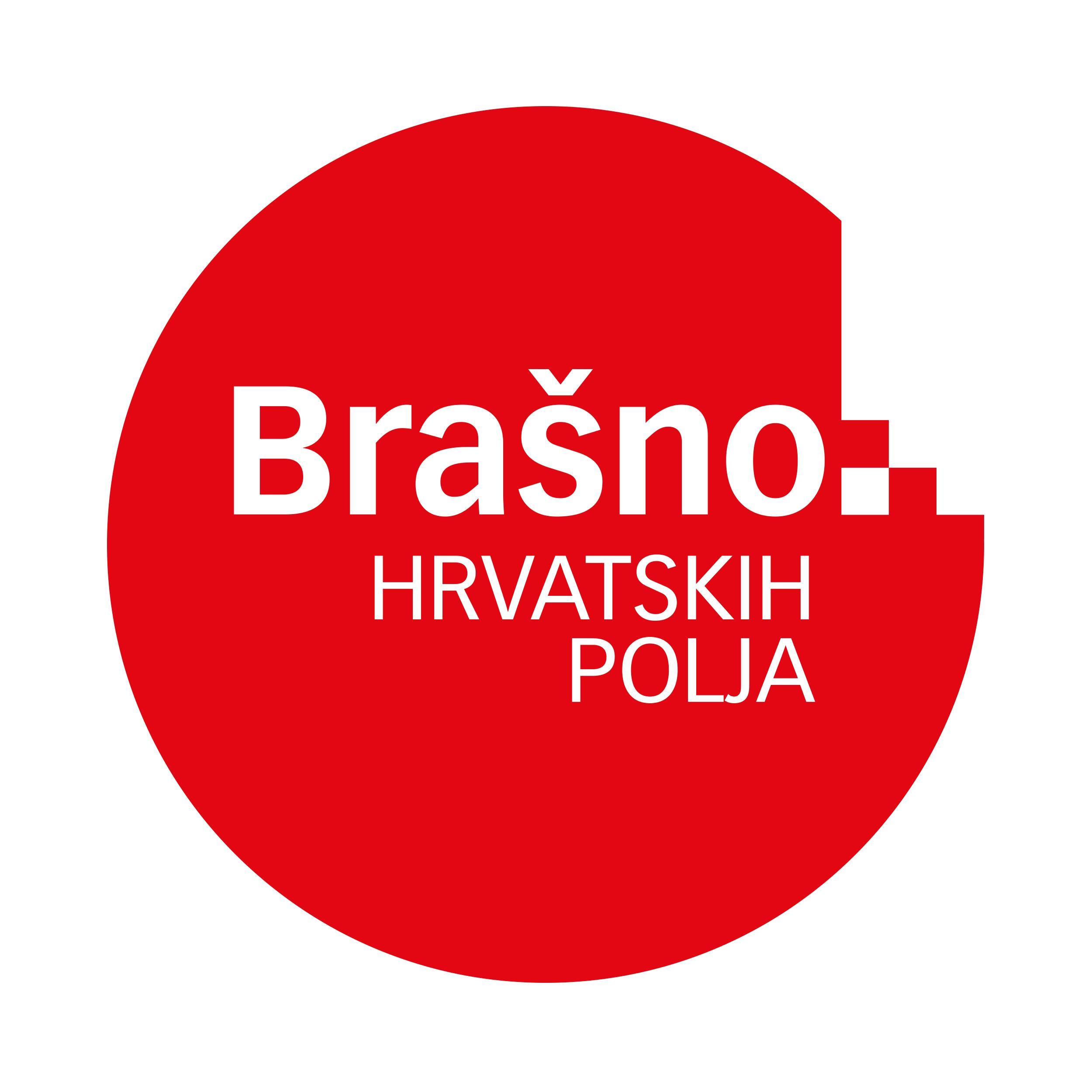 brasno_hrvatskih_polja