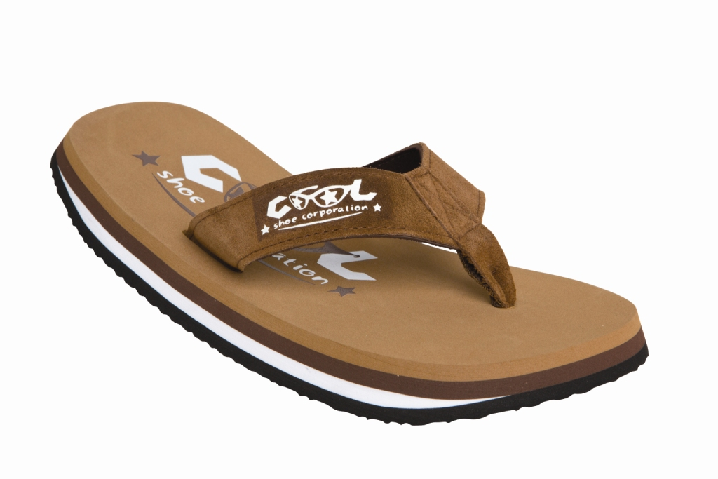 cool shoe flip flops tobacco brown. Black Bedroom Furniture Sets. Home Design Ideas