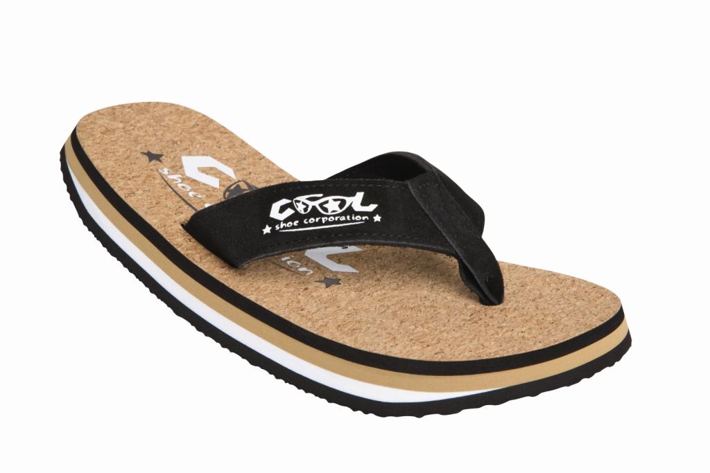 6768a6a2269 Cool Shoe Corporation Original Cork