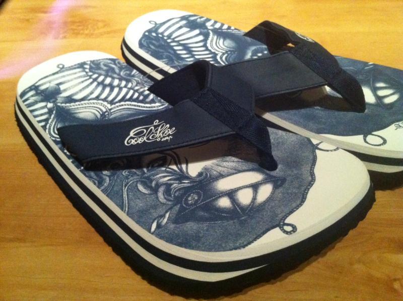 Comprar Unas Cool Donde Shoestema SerioForocoches deCxorBW