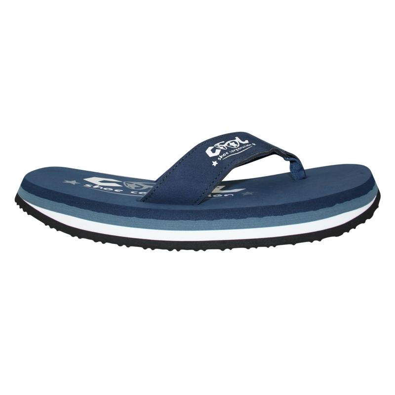 83a13cbd97bd Cool Shoe Co Original Dark Denim