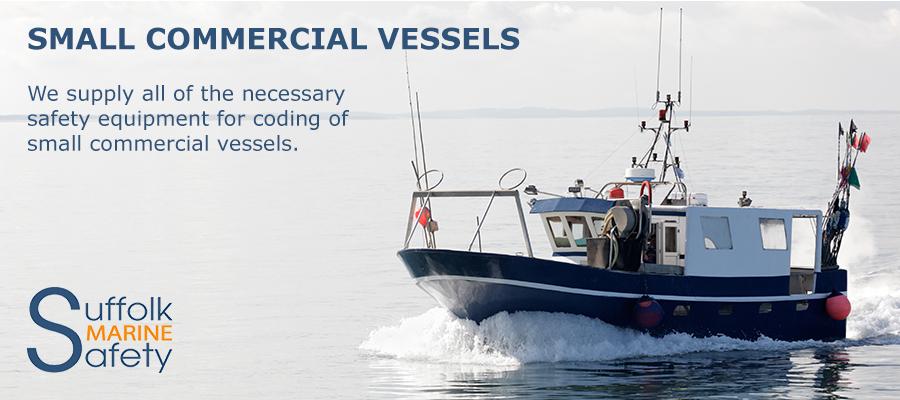 Marine Safety Supplies and Equipment   Marine Safety