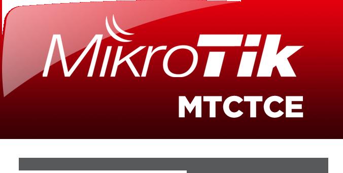 Mikrotik MTCTCE Training in Cyprus