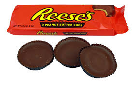 Hersheys Reese S Original Peanut Butter Chocolate Cups