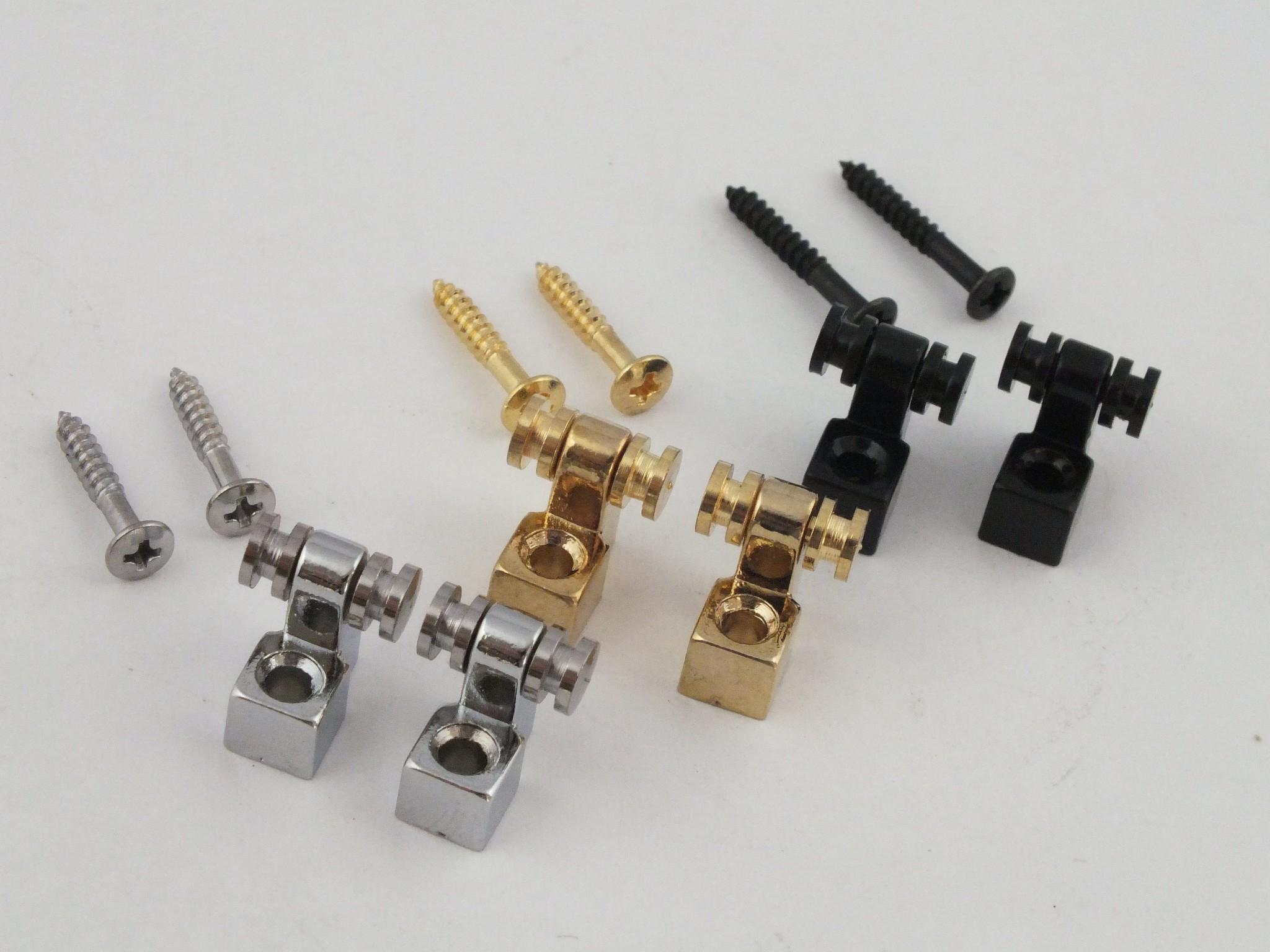 screws. Black Bedroom Furniture Sets. Home Design Ideas