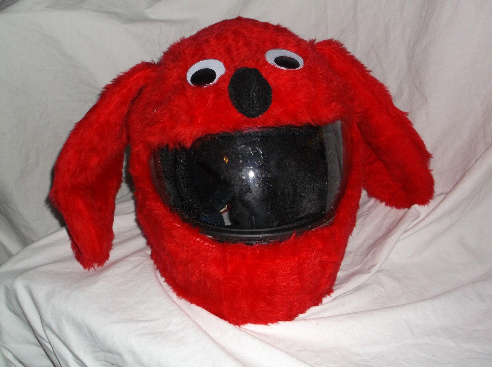 Dog Helmet Uk
