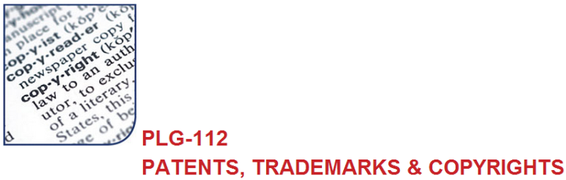 copyrights and trademarks List of information about trade marks help us improve govuk don't include personal or financial information like your national insurance number or credit card details.