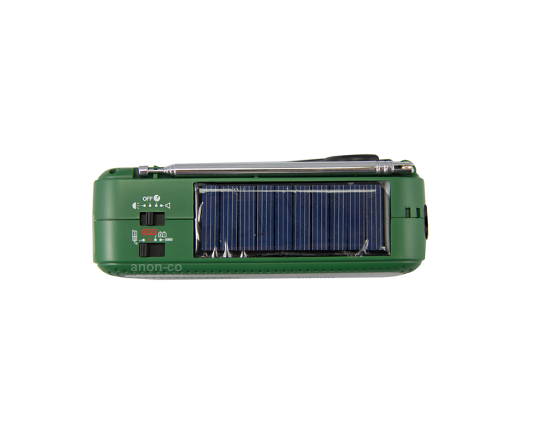 Simple Ni Cad Charger For Solar Cell Radio By Bd140