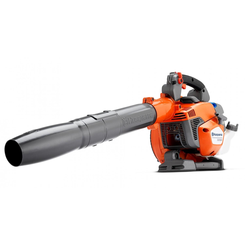 Husqvarna 525BX Professional Leaf Blower