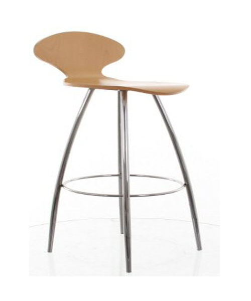 Astonishing Fiji Colour Stool Hire Gmtry Best Dining Table And Chair Ideas Images Gmtryco