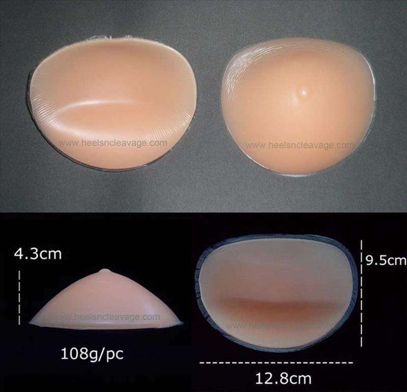 f245ff5c3 Breast Enhancers