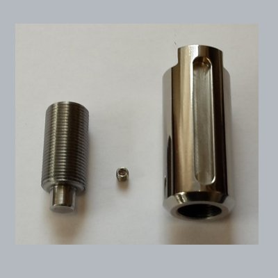 Anti Tamper Overhaul KIT