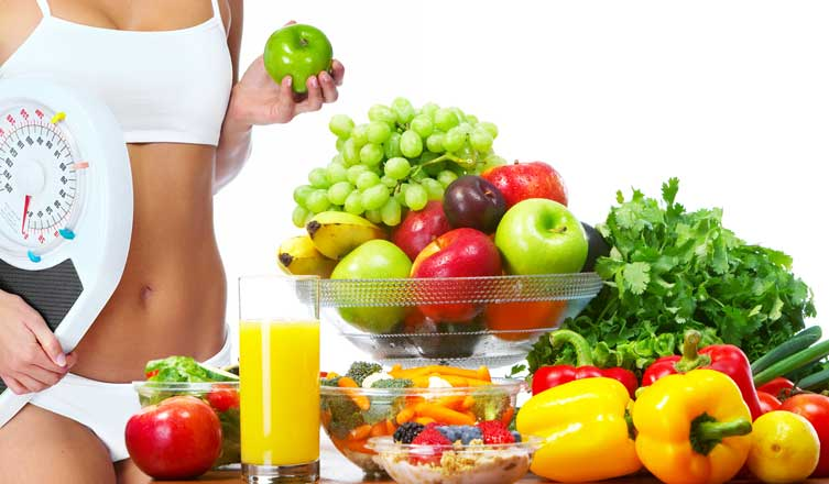 Can you lose weight on dash diet