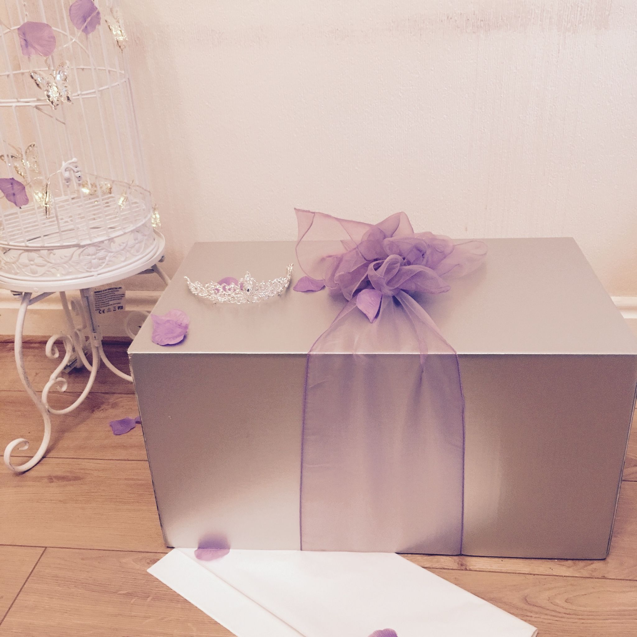 wedding dress box wedding dress box 9194