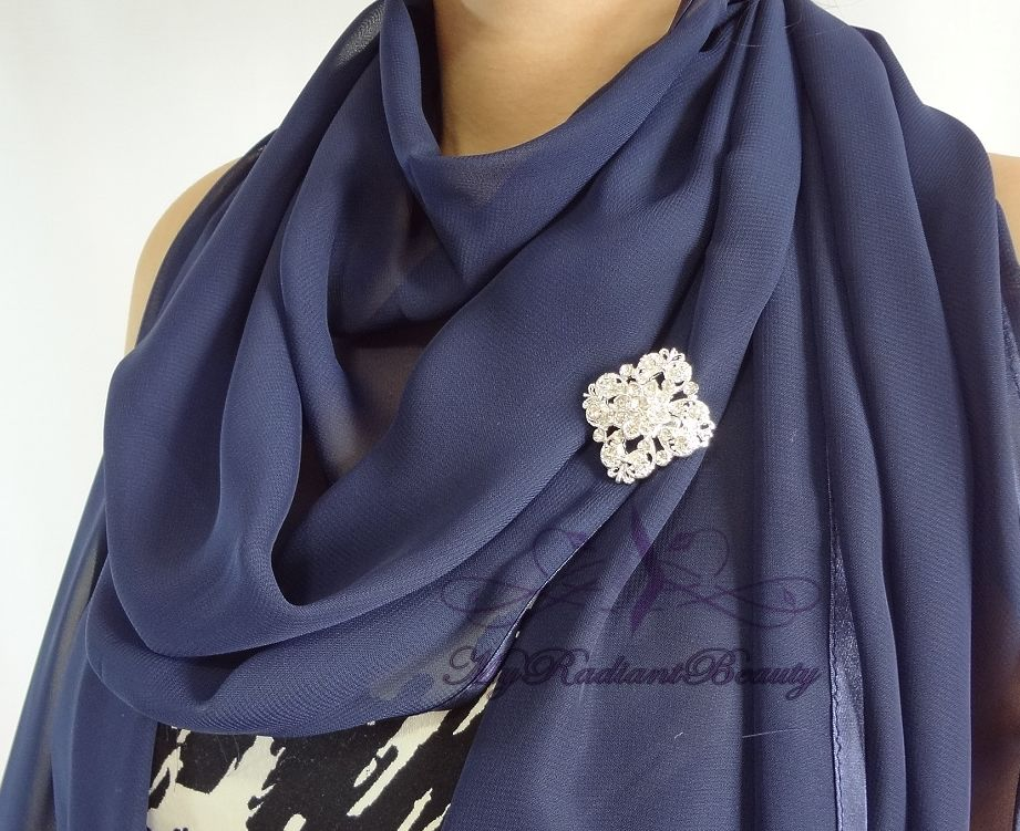 Shawls & Wraps: Free Shipping on orders over $45 at vanduload.tk - Your Online Scarves & Wraps Store! Get 5% in rewards with Club O!