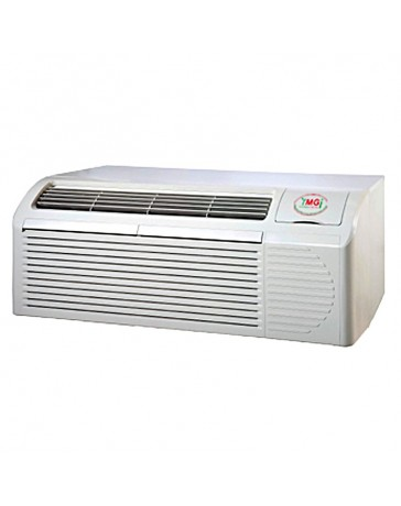 15000 Btu Ymgi Ptac Packaged Terminal Air Conditioner With