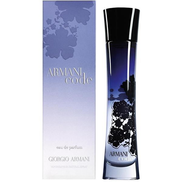 Armani Code De Giorgio Eau Femme Parfum 8wOvNmn0