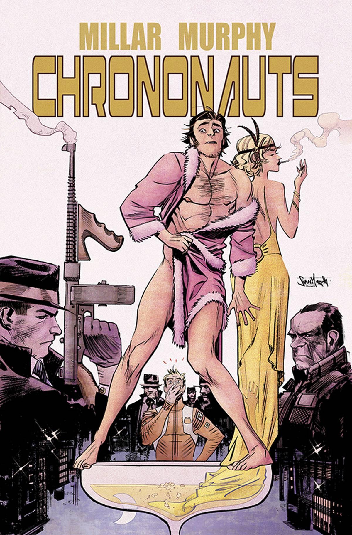 Sex comics to read online
