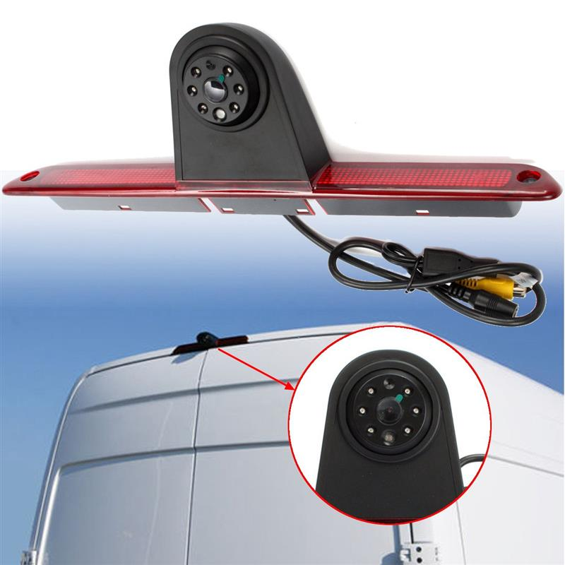 1466689557133_camerafitting3 mercedes benz sprinter brake light reversing camera