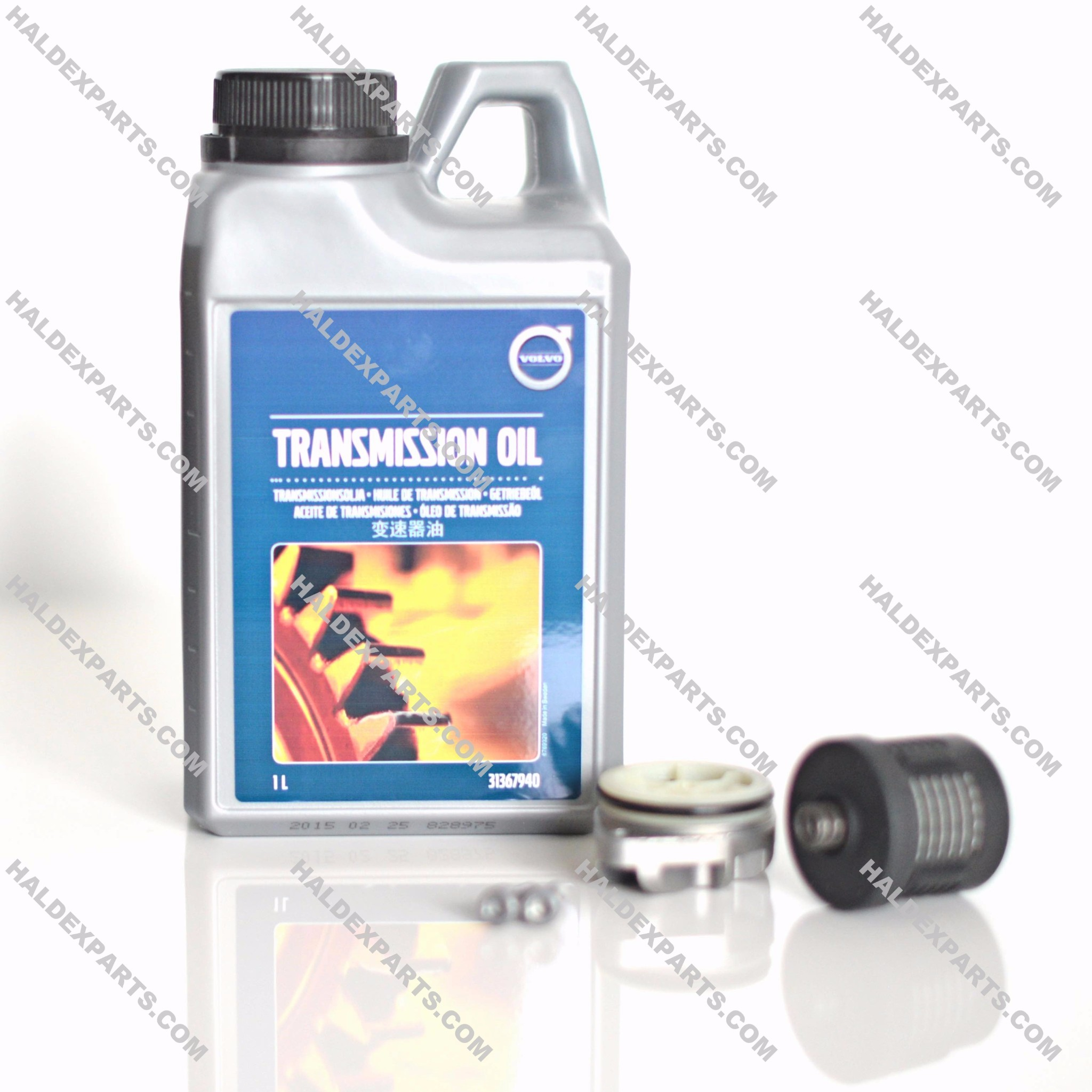 chevy 4x4 oil filter with P2624653 14489765 on Transfer Case Service as well Sprinter Losing Power How To Figure Out The Problem together with 1989 Chevrolet Silverado 1500 Regular Cab likewise P2624653 14489765 likewise Viewtopic.