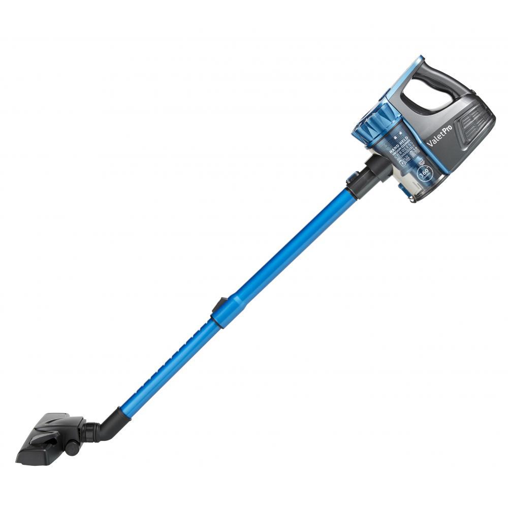 car vacuum places