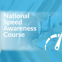 Police to net an extra £12 million from speed awareness courses
