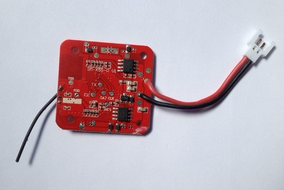 shuang ma helicopter parts with Syma X5sw Rc Quadcopter Drone Pcb Receiver Board on S107n 12 Motor Drive Gears furthermore Syma 20x5c 10 20pcb 20receiver 20board 20quadcopter 20spare 20part 20 20  20x5 20quad 20copter moreover Index further Syma X5c 08 Motor B Quadcopter Spare Part X5 Quad Copter besides 100 Original Syma X5c X5c1 Quadcopter Free Shipping P 7838.