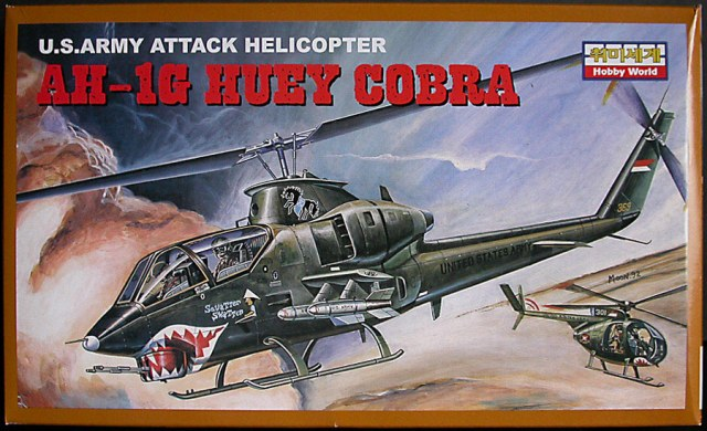 huey helicopter for sale price with P2786335 13914201 on Hughes Helicopters Ah 64 Apache further P2786335 13914201 also Yater Charlie Dont Surf T Shirt Army Green as well Russian Mi 35 Attack Helicopter Flying as well Viewonekit.