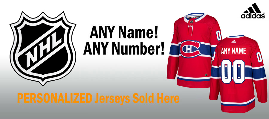 CanadiensBoutique.com – Officially Licensed Montreal Canadiens Merchandise  Store d45be7b72