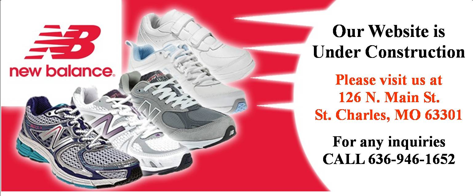 Where To Buy Diabetic Shoes In Louisville Ky