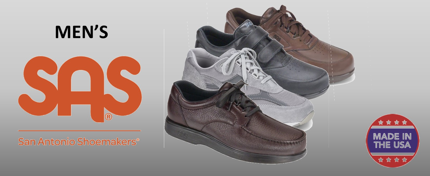 Gene S Shoes And Comfort Shoe Company Comfort Shoes Diabetic