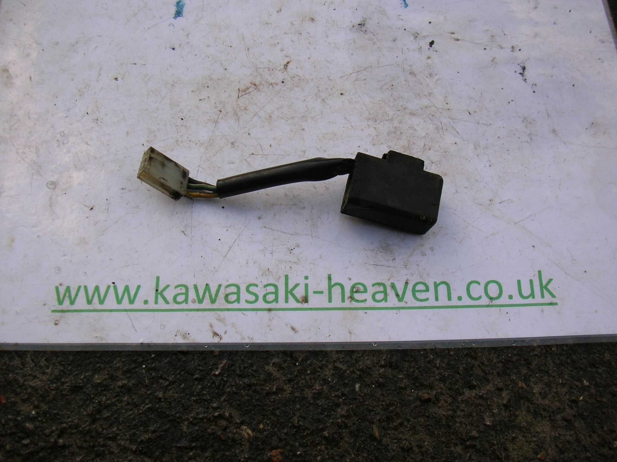 Magnificent Kawasaki Z650 Wiring Harness Online Wiring Diagram Wiring Cloud Hisonuggs Outletorg