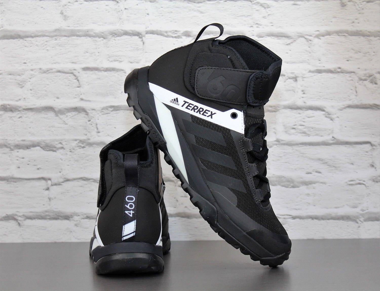 in stock 8e0b4 77eb9 Adidas Terrex Trail Cross Protect Size UK 6.5 NEW