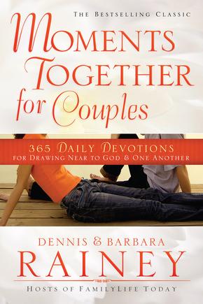 devotionals devotions couples