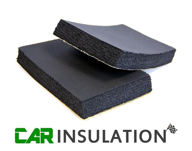 Polyurethane Foam Buns : Polyurethane foam pu mm car insulation and