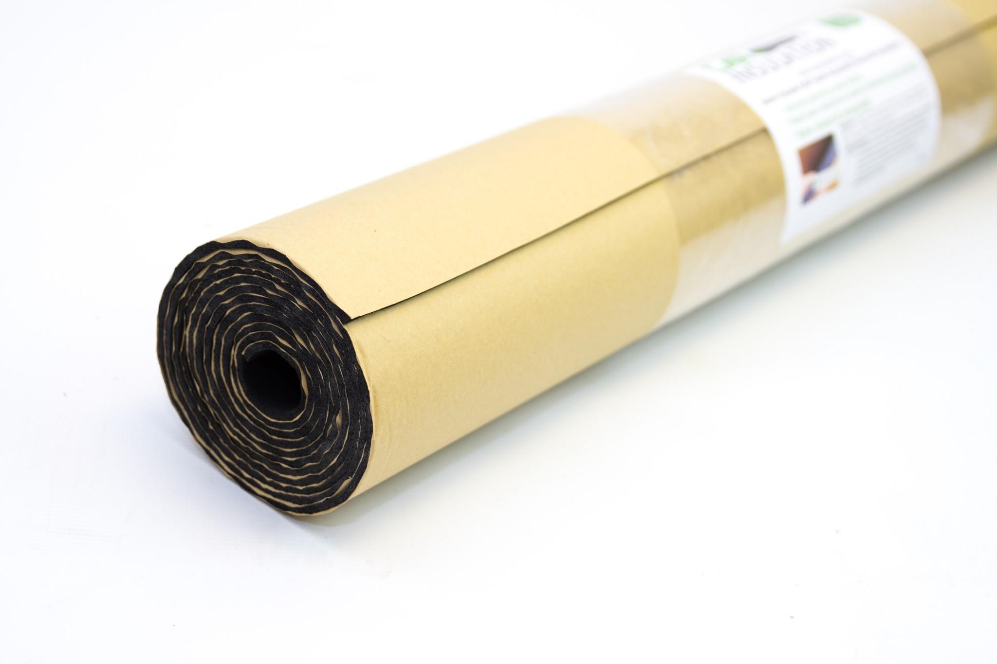 vlt deadening mat roll product sound dead uk