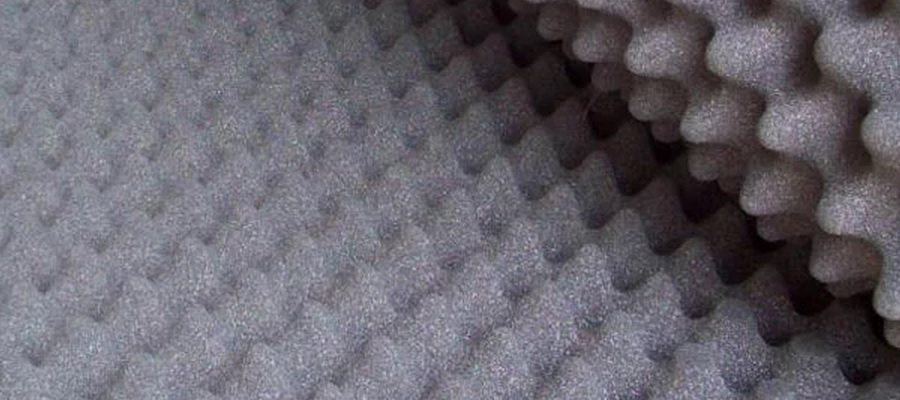 Car Soundproofing Uk