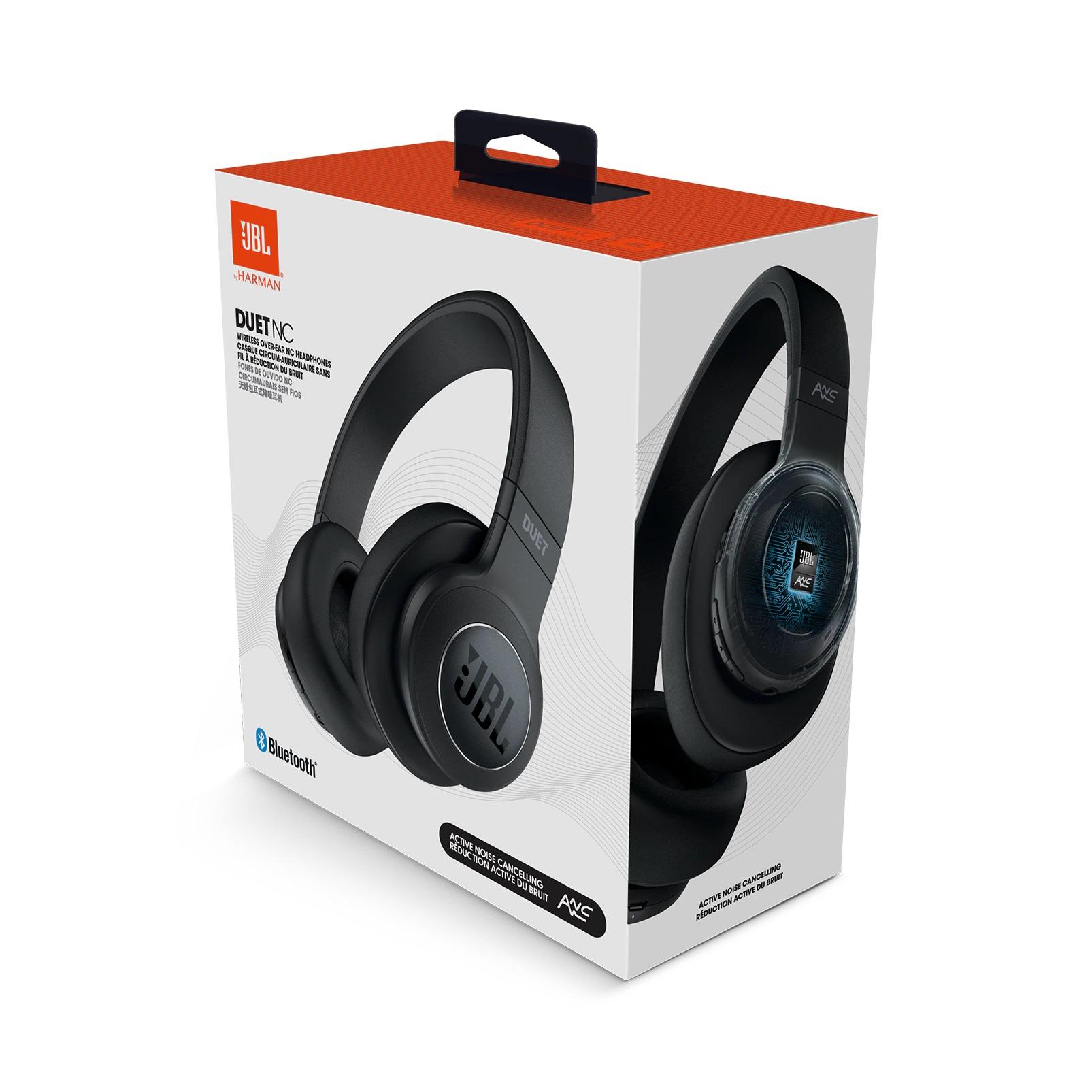 c07d77fc921 JBL Duet NC | Wireless over-ear noise-cancelling headphones