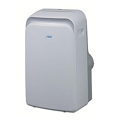 14000 Btu Portable Heat Pump Air Conditioner Free Shipping