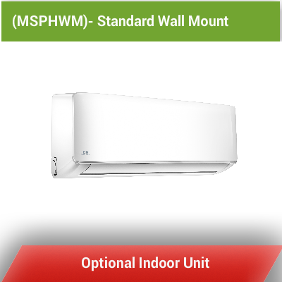 Mini Split AC in the USA | Your Most Efficient System Yet!