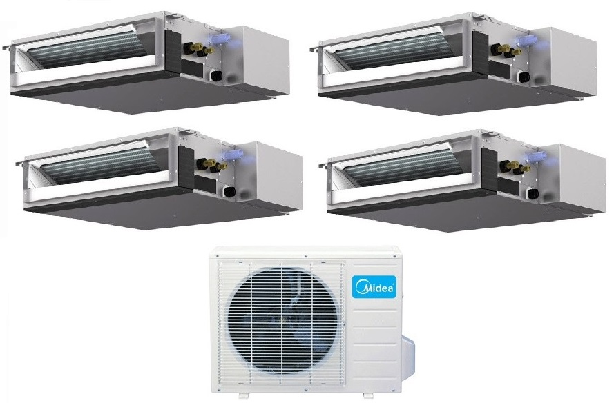 Image Result For How Much To Install Central Ac