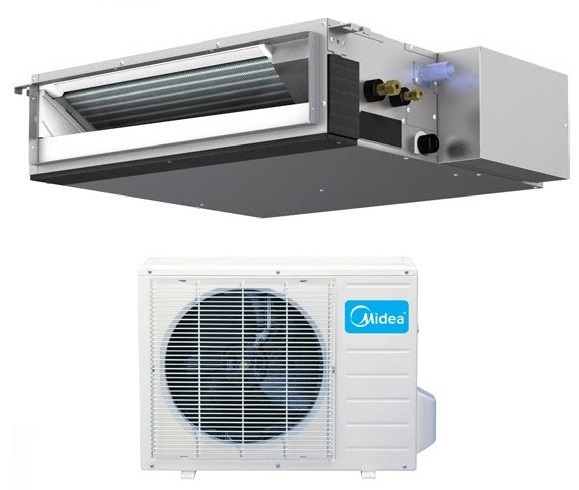 En furthermore XV80 Gas Furnace Trane besides 30016 as well Lennox Cbwmv Variable Speed Hydronic Air Handler furthermore Xb Tem3. on trane heat pumps product