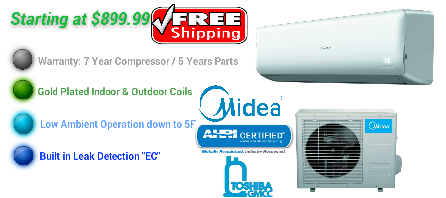 mitsubishi ductless heat pump manual