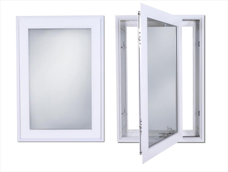 Casement Window In Ft Myers Coral Springs Cape Coral And