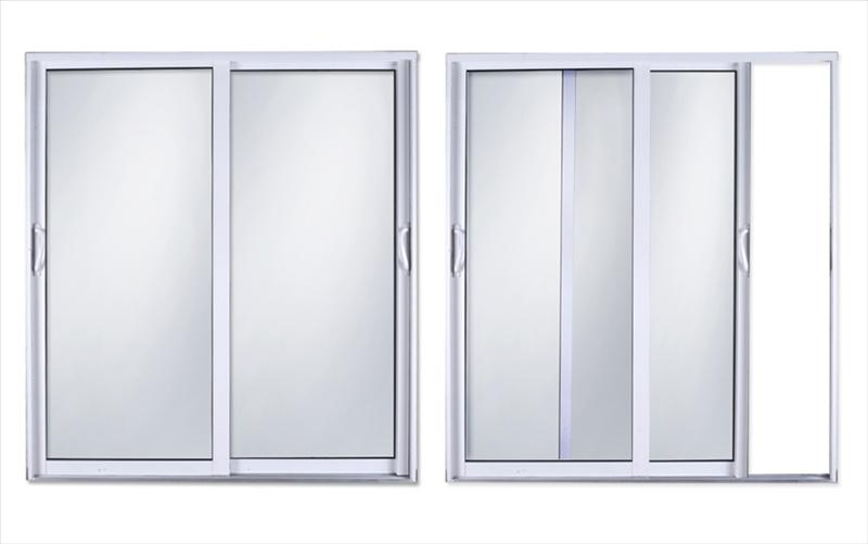 Sliding glass door impact hurricane windows cape coral sliding glass door planetlyrics Images